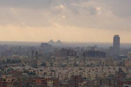 Egipto en 9 días