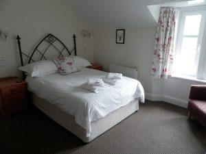 Escocia Hotel Loch Shiel