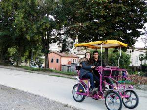 Italia Toscana Lucca