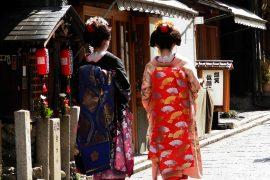 Japón en 17 días